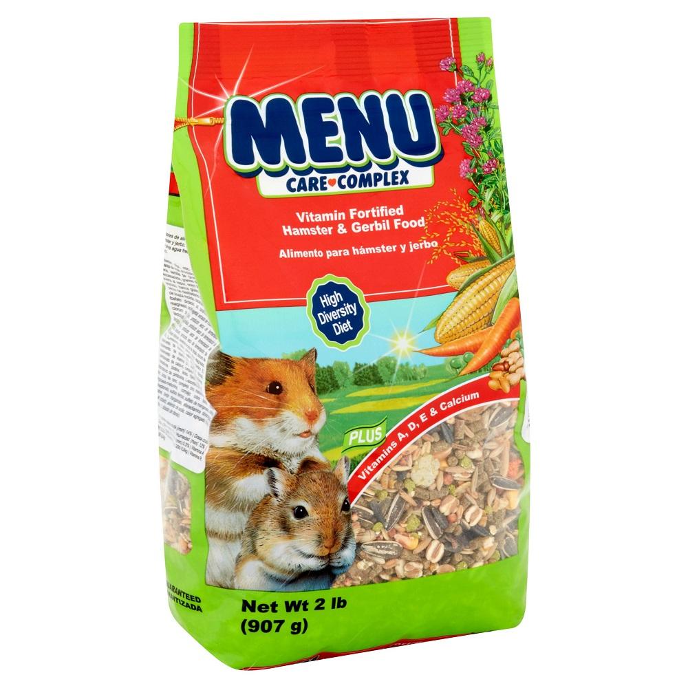 Pienso para hamsters comida para hamsteres comida de hamsters