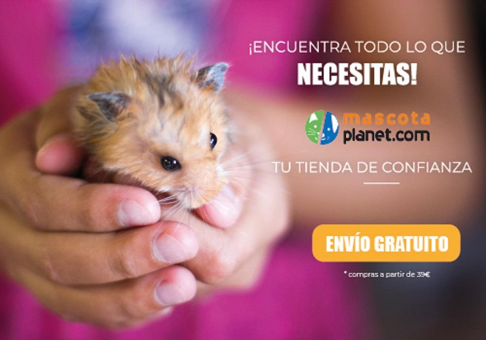tienda de animales tienda animales online tienda de animales para hamsters