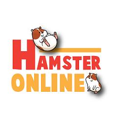 hamster online org web especializada en hámsters